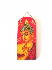 Boeddhapaneel 10