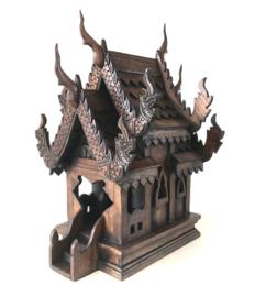 Thais geestenhuis