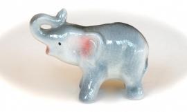 Wierookhouder olifant (WH-4)