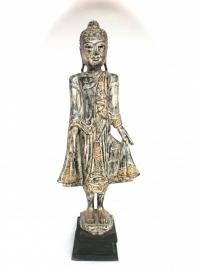 Staande Boeddha 87 cm (406)