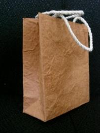 Saa papier mini tas