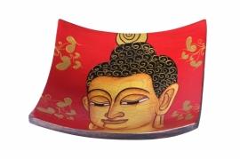Boeddha schaaltje (B-05)