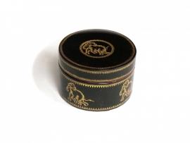 Lacquerware (1)