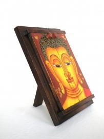 Boeddha spiegel (10/11-8)