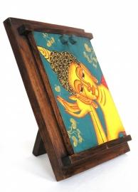 Boeddha spiegel (10/11-6)