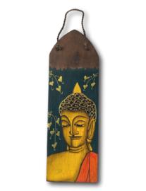 Boeddha paneel / Thaise dakpan