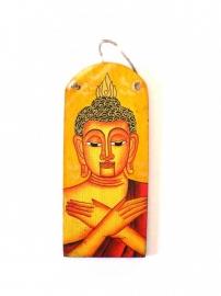 Boeddhapaneel 6