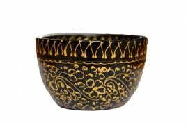 Lacquerware schaaltje (7)
