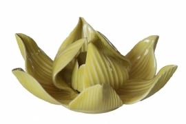 Lotus wierookhouder (WH-34)