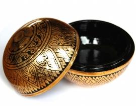 Lacquerware (5)