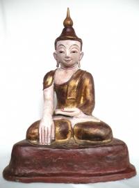 Boeddha (410)
