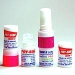 Poy-sian Neus-inhaler (bij griep & verkoudheid)