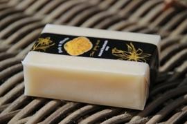 Body & Minds zeep `Thai spicy herb`