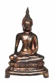 Boeddha 21 cm (14-17)