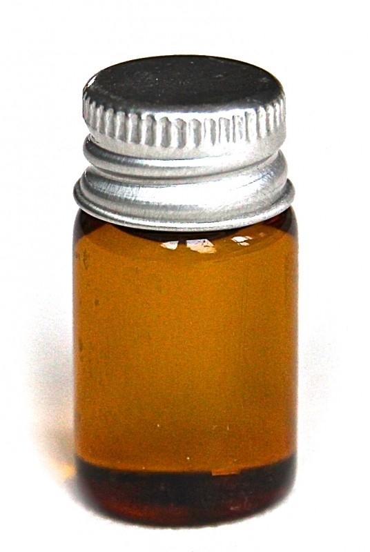 Etherische olie `Peppermint`