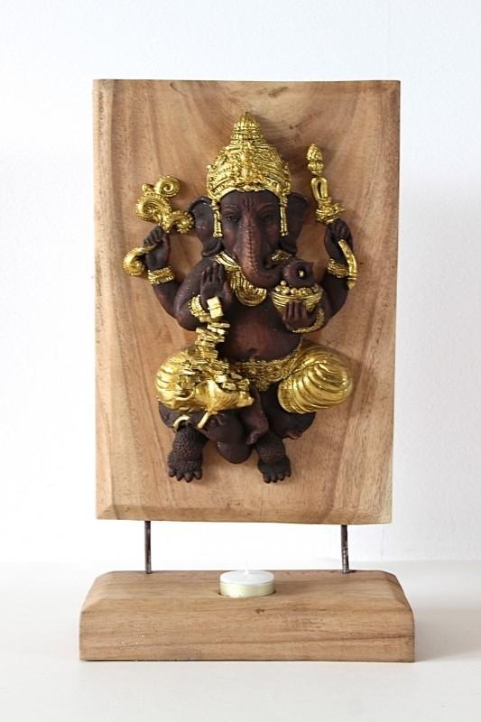 Ganesha (4-101)