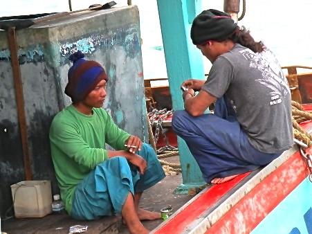 Thaise vissersbroek.jpg