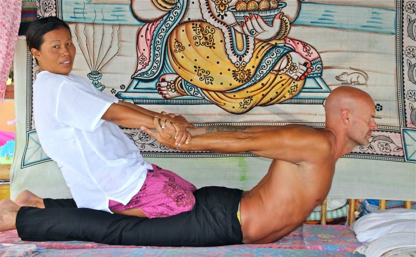 fishermanspants massagekleding.jpg