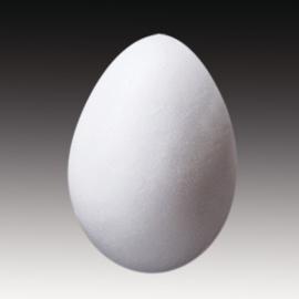 CE830001/0006 - tempex ei van 6cm