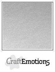CE001295/0101- 10 vellen zilverkarton 220grams A4