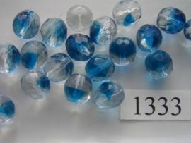 15 stuks 10x9.5 mm 1333