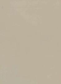 CE115640/0011- embossingmat -SHIM- voor de Nellie's Choice PressBoss