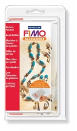 2152 127- Fimo bead roller