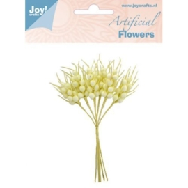 JOY6370/0072- artificial decoration flowers