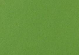 CE115510/0155- 10 vellen tekenpapier / knutselpapier 50x70cm AA-kwaliteit 130grams grasgroen