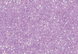 8105 430- 7gram glitter fijn irisierend sering