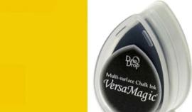 CE132020/1100- Memento dew drop inktkussen dandelion MD-000-100