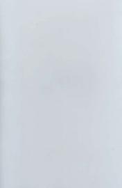 CE115640/0013- transparante plaat -SHIM- voor de Nellie's Choice PressBoss