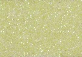 8105 442- 7gram glitter fijn irisierend lindegroen