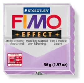 CE610303/4605- fimo effect 56gr pastel lila -605