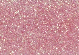 8105 415- 7gram glitter fijn irisierend rood