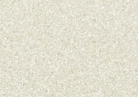 7904 599- magneetfolie A4 21x30cm wit met glitter