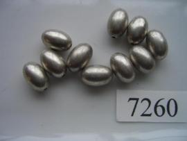11.5x7.5mm 7260
