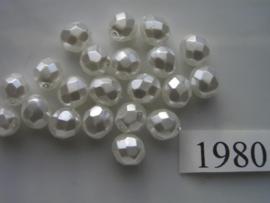 20 stuks 8 mm 1980