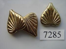 26x24x2.5mm 7285