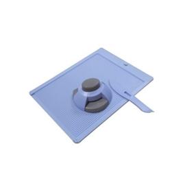 JOY6200/0053- Joy crafts envelop maker vouwbord + hoekpons