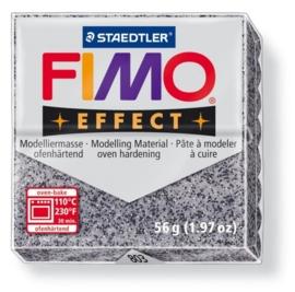 CE610303/5803- fimo effect 56gr stone graniet -803