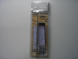 wire&wire winder apparaat 2484/9999