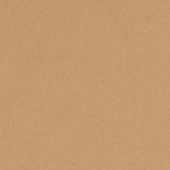 116252/0022- foamrubberplaat 20x30cm groot en 0.2cm dik licht bruin
