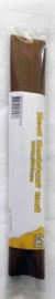 CE135080/1001- hitte bestendige mat 33x50cm