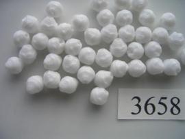 28 stuks 7x6.5mm 3658