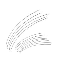 8479 020- pakket met staaldraden voor met maken van een mobiel