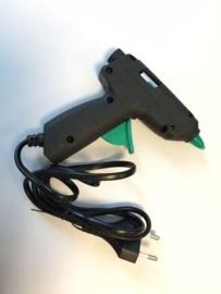 CE870402/3204- lijmpistool lage temperatuur voor lijmpatronen van 7.2mm