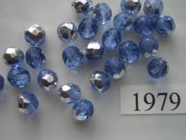 20 stuks 8 mm 1979