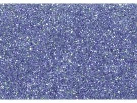 8105 333- 7gram glitter fijn hologram turkoois