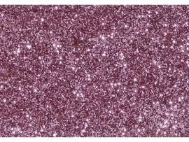 8105 227- 7gram glitter fijn roze